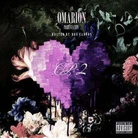 Love  Other Drugs (DatPiff Exclusive)