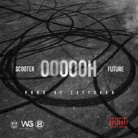 Oooooh (feat. Future)