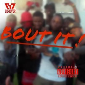 Flip Da Gunna - Bout It