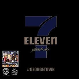 7-11 (Gleesh Mix)