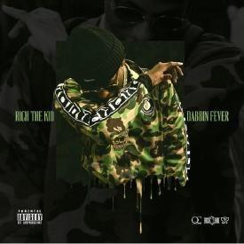 Dab Fever Feat. Wiz Khalifa