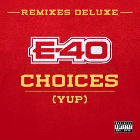 E-40 Ft. Snoop Dogg & 50 Cent