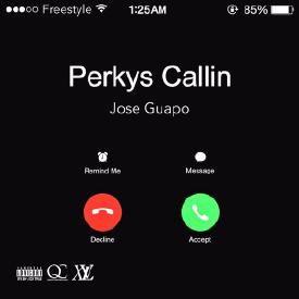 Perky's Calling