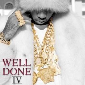 Good Day ft. Lil Wayne, Meek Mill