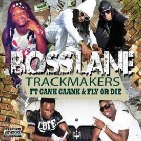Boss Lane Life