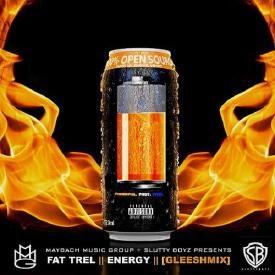 Energy (Gleesh-Mix)