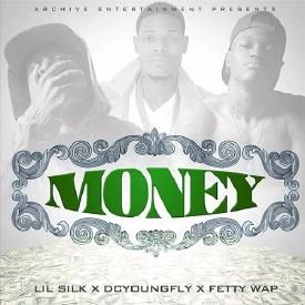 Money (ft. Fetty Wap & Dc Young Fly)