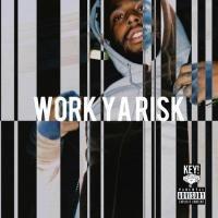 Work Ya Risk