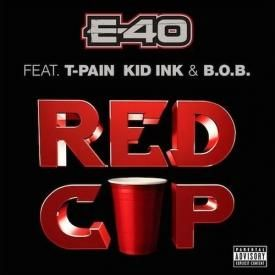 Red Cup (Prod. By Kristo)