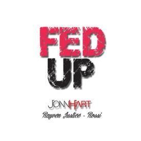 Fed Up