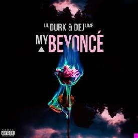 My Beyonce