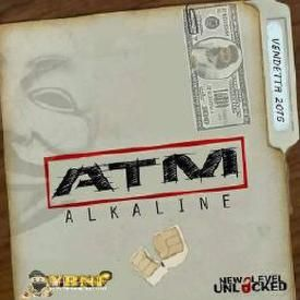 ATM (All About The Money)