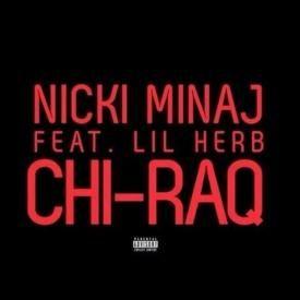 Chiraq ft. Lil Herb