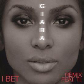 I Bet (Remix) ft. T.I.