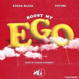 Boost My Ego