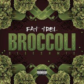 Broccoli (Gleesh-Mix)
