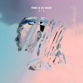 M.E.N. (Prod. By DJ Dahi)