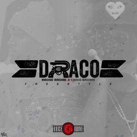 Draco (Soulja Boy Diss)
