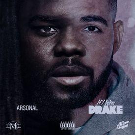 If I Was Drake