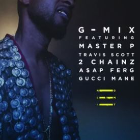 No Limit (Gmix)