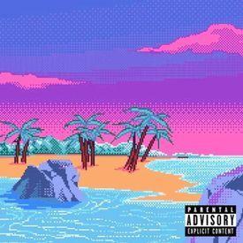 Ocean Drive (Remix)