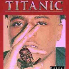 Titanic (Lil Yachty Diss)