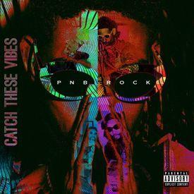 TTM (feat. Wiz Khalifa)