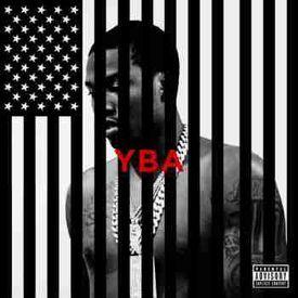 YBA (Young Black America)