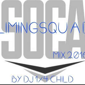LIMINGSQUAD MIX 2016 (READY FOR THE ROAD)