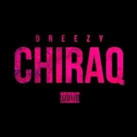 Chiraq Remix