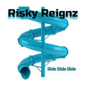Slide Slide Slide (Radio Clean) (Prod. by RonEssential)