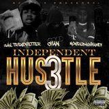 DJ 305 - Independent Hustle 3 Cover Art