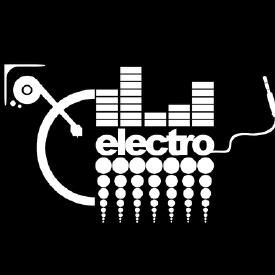 Festival electro 2016 - Power mix