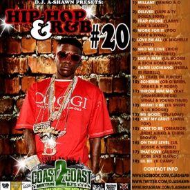 Lil Wayne - CoCo Freestyle #SFTW2 - YouTube