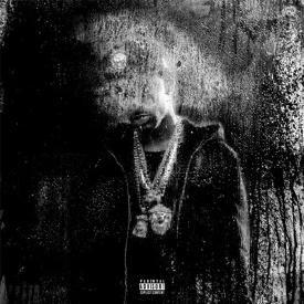Deep Ft. Lil Wayne