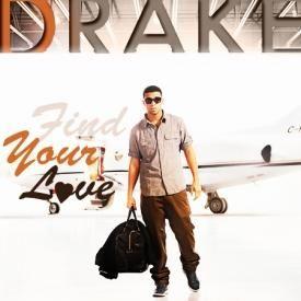 Find Your Love (Thim Slick remix)