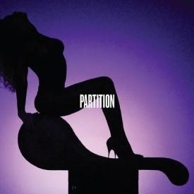 Partition (Reggae remix)