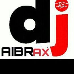 Dj Aibras - Podem falar dj aibras Cover Art