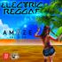 Hello_Adele  Reggae Cover (Dj Amaze ReDrum)