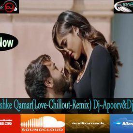 Mere Rashke Qamar(Love-Chillout-Remix) Dj~Apoorv&Dj~Aakash