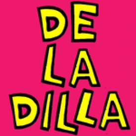 Dilla Plugged In