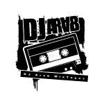 Arabmixtapes - The Tape (The St. Laz Episode #8) Cover Art