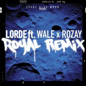 Royals (Remix)