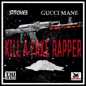 Kill A Fake Rapper