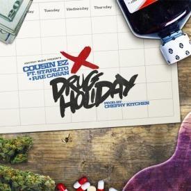 Drug Holiday