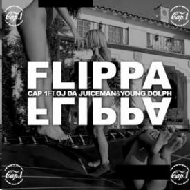 Flippa (NO DJ)