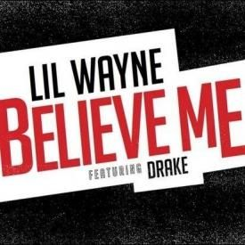 Believe Me (Instrumental)