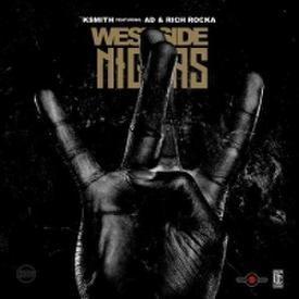 Westside Niggas