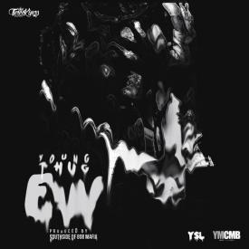 Eww (NO DJ)