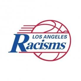 Donald Sterling Racist Muthafucka